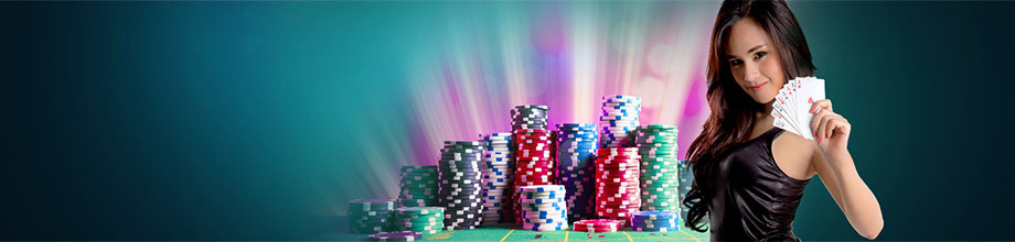 Lincoln Casino Mobile Play Free Slots And Casino Games
